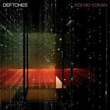 deftones_koi