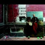 sweetbillypilgrim