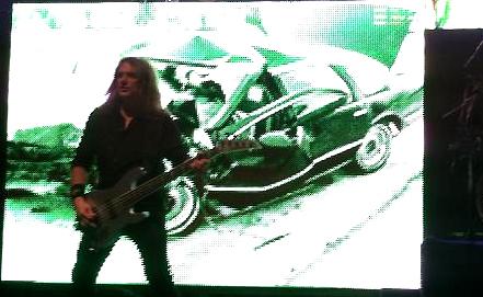 Megadeth_DaveE