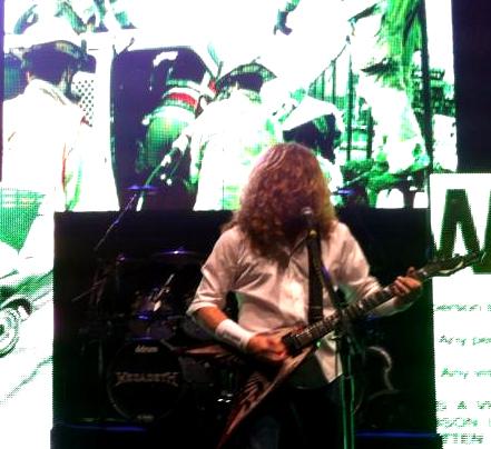 Megadeth_DaveM