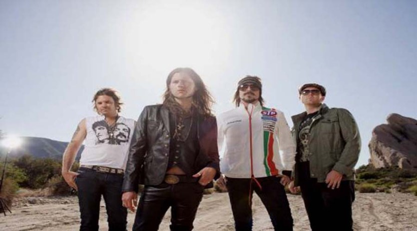 rivalsons1