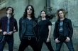 heavensbasement