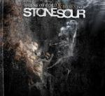 stonesour