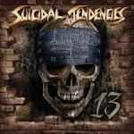 suicidaltendencies13