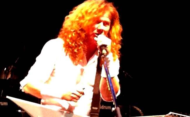 Megadeth_Dave_Mustaine_photo