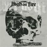 highonfire_livevol1