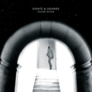 sights&sounds_EP