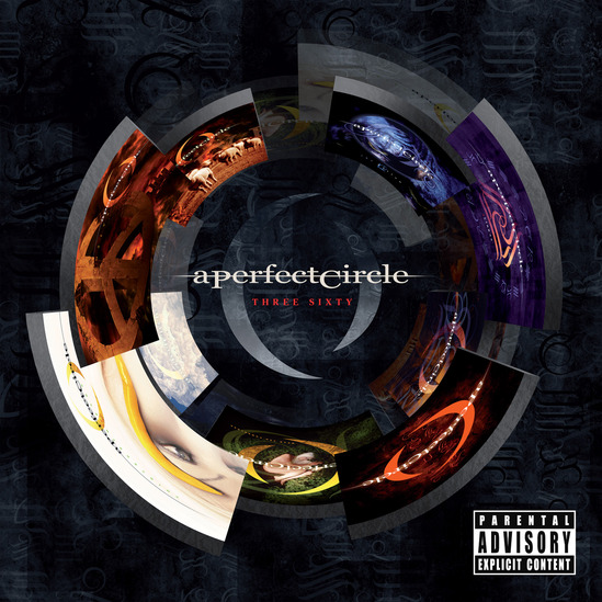 APerfectCircle_GreatestHits