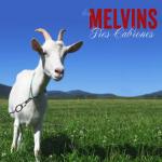 melvins_cabrones