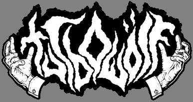 turbowolf_logo