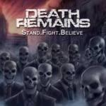 deathremains