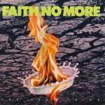 faith no more real thing