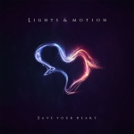 lights&motion_save
