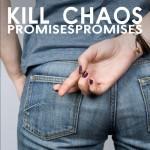 killchaos