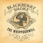 BBS Whippoorwill sleeve aw