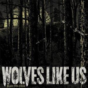 wolveslikeus