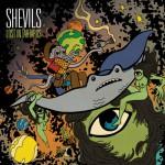 shevils