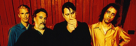 AfghanWhigs_cropped