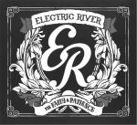 electricriver
