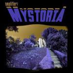 amplifier mystoria