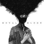 royalblood