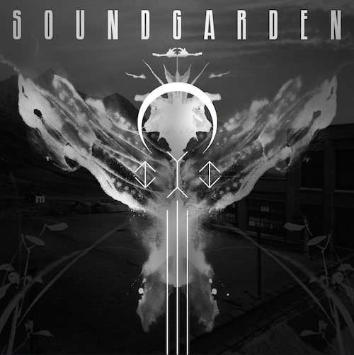 soundgarden_rarities