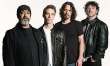 soundgarden_rarities