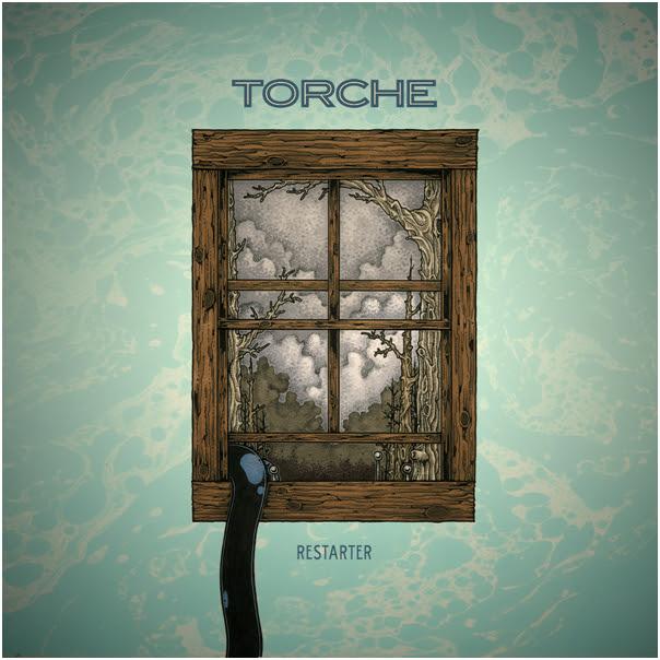 torche_restarter