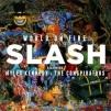 slash-world-on-fire-album-artwork-cover-art-2014