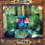 headswim