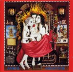 janesaddiction_ritual
