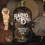 radiobirds