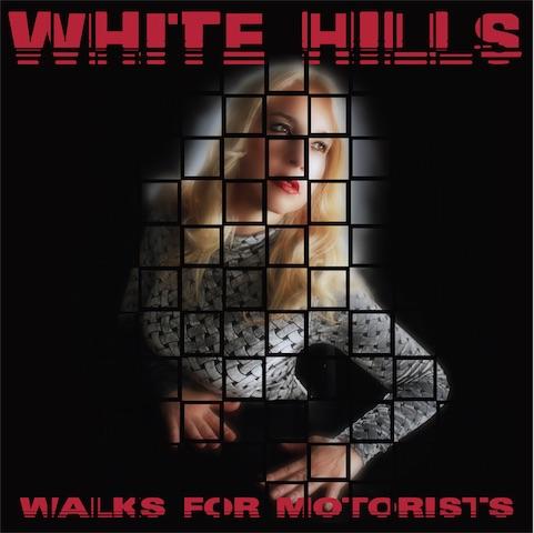 whitehills_walks
