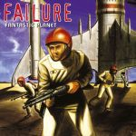 failure_fantastic
