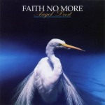 faith no more_angel