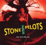Stone_Temple_Pilots_Core