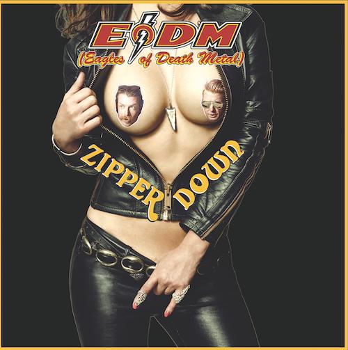 EODM-ZipperDown