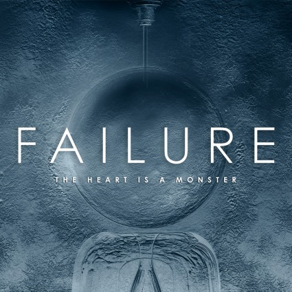 failure_new album