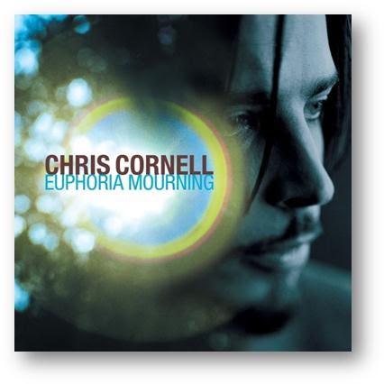 chris cornell_euphoria