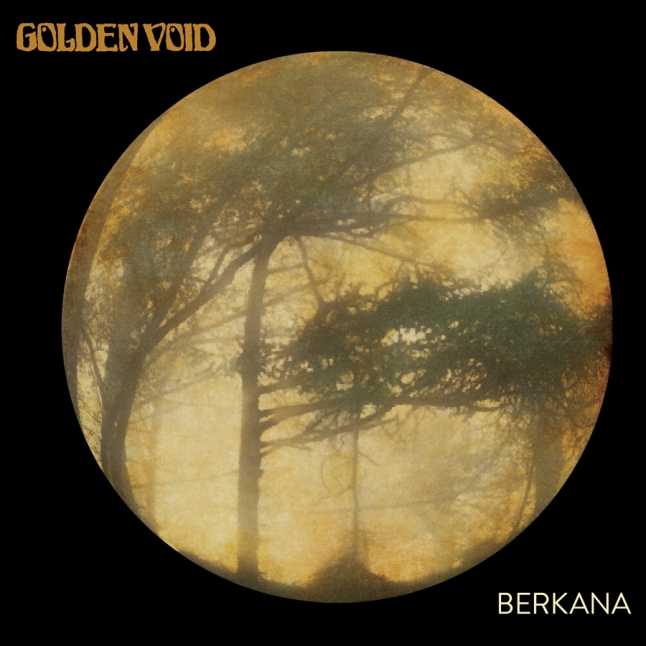 golden void_berkana