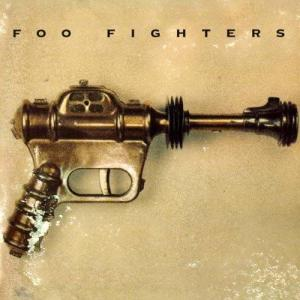 foofighters_debut