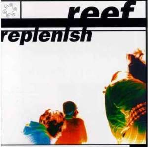 reef_replenish