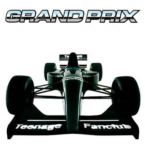 teenagefanclub_grandprix