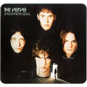 The_Verve-A_Northern_Soul