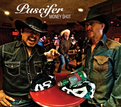 Puscifer-Money-Shot-cover