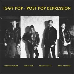 iggy pop_post pop