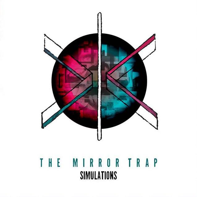 mirrortrap (2)