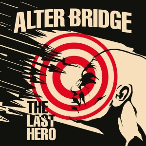 Alter Bridge_last hero